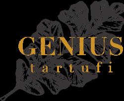 GENIUS tartufi