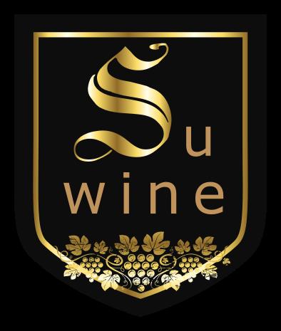 Suwine - Suwi Zlatic