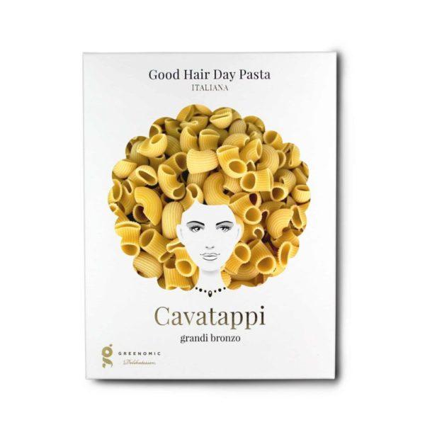 Cavatappi_-e1593110426895