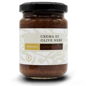 Pesto_0001_Nere-Olive