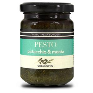 Pesto_0004_Pistacchio