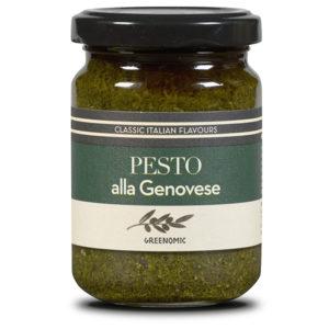 Pesto_0005_Genovese