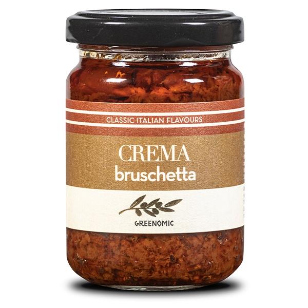 Pesto_0006_Bruschetta