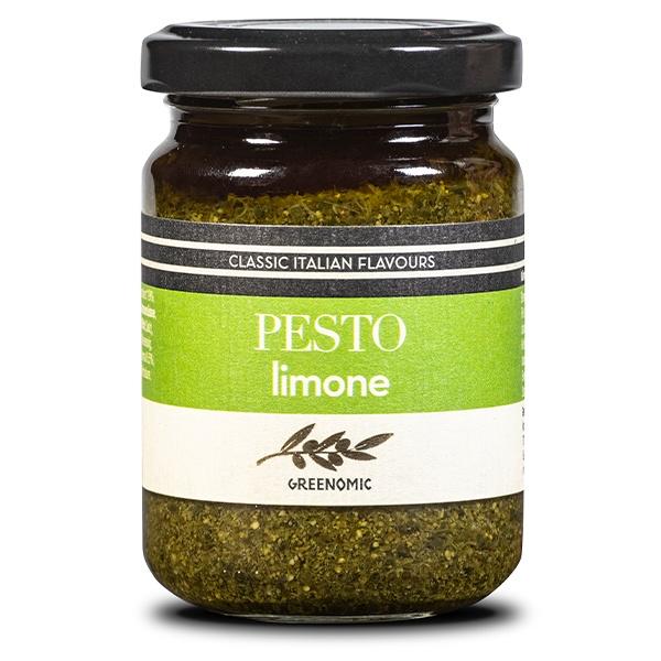 Pesto_0009_Limone