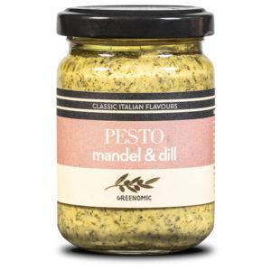 Pesto_0010_Mandel-Dill