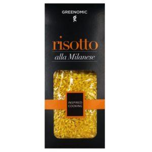 Risotto-alla-Milanese-e1593087406885