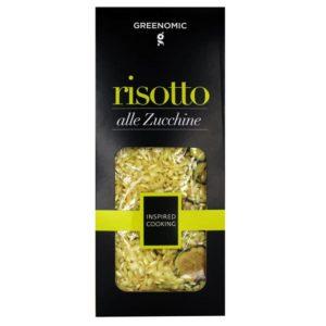 Risotto-zucchine-e1593087571143