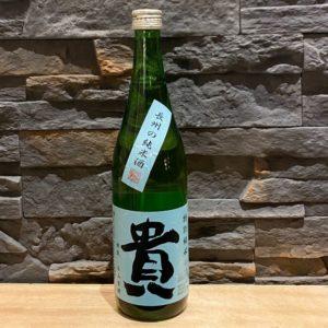 Sake Taka Tokubetsu 60