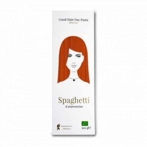 Spaghetti-al-limone-ArtNr-3003_0000_BIO-Spaghetti-al-peperoncino-ArtNr-3002--scaled-e1593095521955