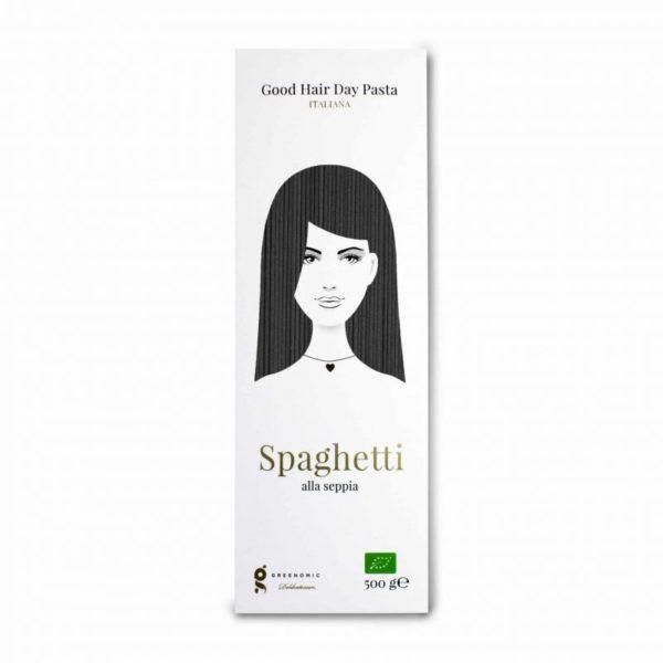 Spaghetti-al-limone-ArtNr-3003_0001_BIO-Spaghetti-alla-seppia-ArtNr-3004--scaled-e1593095922660