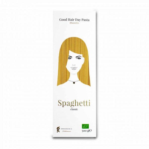 Spaghetti-al-limone-ArtNr-3003_0002_BIO-Spaghetti-Classic-ArtNr-3001-scaled-e1593095991242