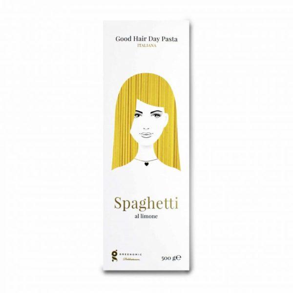 Spaghetti-al-limone-ArtNr-3003_0003_Hintergrund-scaled-e1593095821640