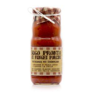 Sugo-al-funghi-procini-3518
