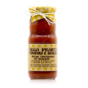Sugo-pomodoro-basilico-3520