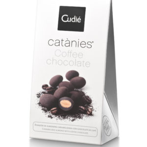 Catanies Coffee 80g