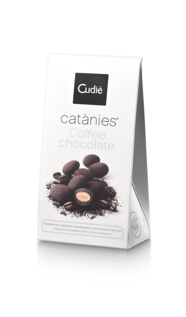 Catanies Coffee 80g