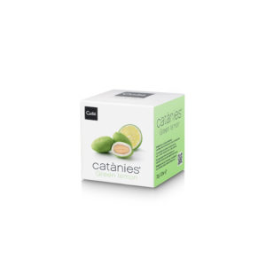 Catanies Green Lemon 35g