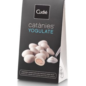 Catanies Yogulate 80g