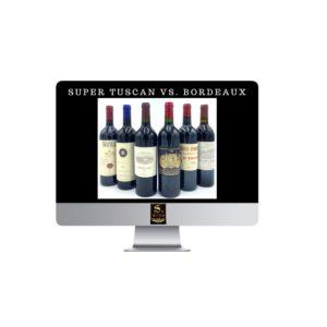 vs. Super Tuscan Webinar