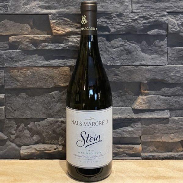 Stein SB