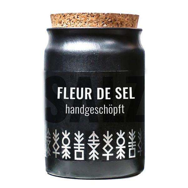 FLEUR DE DEL