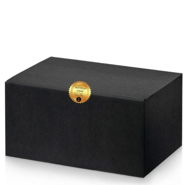 Black Box Mix Österreich