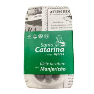 Santa Catarina Filete se autum
