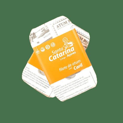 thunfischfilets-in-olivenol-mit-curry-b2b-maitre-philippe-filles-santa-catarina-908295_900x-removebg-preview