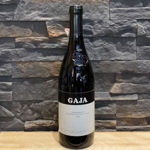 Gaja Barbaresco 1994