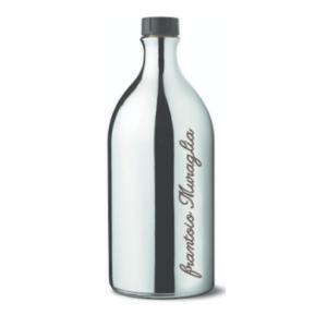 Olivenöl Titan Glas